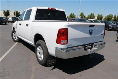 2020 Ram 1500 Crew Cab 4x4, Pickup #620374 - photo 6