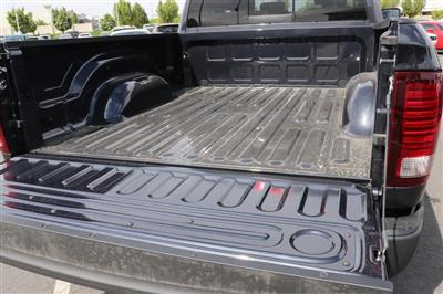 2020 Ram 1500 Quad Cab 4x4, Pickup #620394 - photo 11