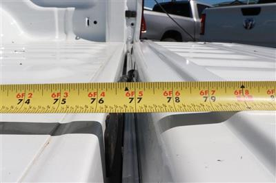 2020 Ram 1500 Quad Cab 4x4, Pickup #620396 - photo 12