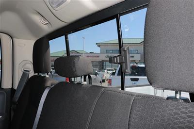 2020 Ram 1500 Quad Cab 4x4, Pickup #620396 - photo 15