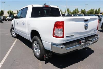 2020 Ram 1500 Crew Cab 4x4, Pickup #620456 - photo 6