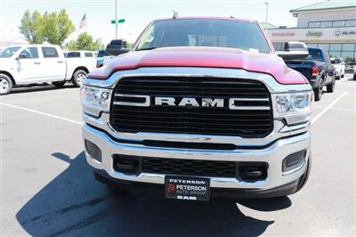 2020 Ram 2500 Crew Cab 4x4, Pickup #620463 - photo 3