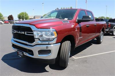 2020 Ram 2500 Crew Cab 4x4, Pickup #620463 - photo 4