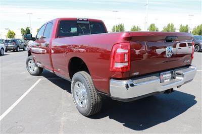 2020 Ram 2500 Crew Cab 4x4, Pickup #620463 - photo 6