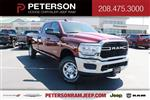 2020 Ram 2500 Crew Cab 4x4, Pickup #620463 - photo 1