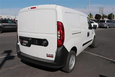 2020 Ram ProMaster City FWD, Empty Cargo Van #620474 - photo 8