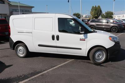 2020 Ram ProMaster City FWD, Empty Cargo Van #620474 - photo 9