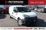 2020 Ram ProMaster City FWD, Empty Cargo Van #620474 - photo 1