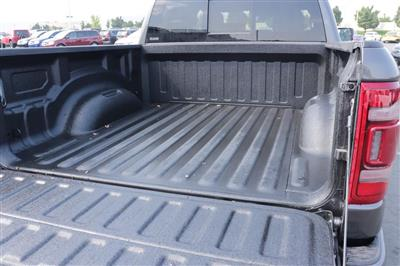 2020 Ram 1500 Crew Cab 4x4, Pickup #620546 - photo 13