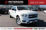 2020 Ram 1500 Crew Cab 4x4, Pickup #620601 - photo 1