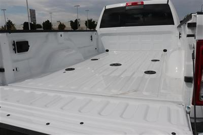 2020 Ram 3500 Crew Cab 4x4, Pickup #620611 - photo 14