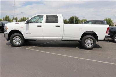 2020 Ram 3500 Crew Cab 4x4, Pickup #620611 - photo 5