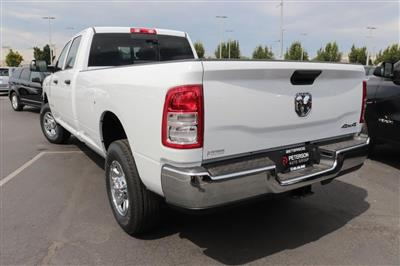 2020 Ram 3500 Crew Cab 4x4, Pickup #620611 - photo 6