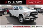 2020 Ram 3500 Crew Cab 4x4, Pickup #620611 - photo 1