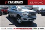 2020 Ram 3500 Crew Cab 4x4, Pickup #620616 - photo 1