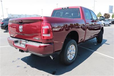 2020 Ram 2500 Crew Cab 4x4, Pickup #620618 - photo 2