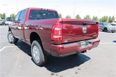 2020 Ram 2500 Crew Cab 4x4, Pickup #620618 - photo 6