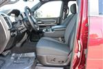 2020 Ram 2500 Crew Cab 4x4, Pickup #620618 - photo 20