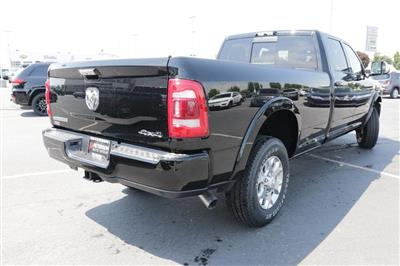 2020 Ram 2500 Crew Cab 4x4, Pickup #620626 - photo 2