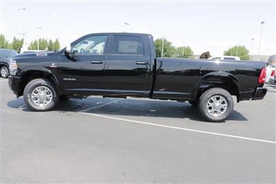 2020 Ram 2500 Crew Cab 4x4, Pickup #620626 - photo 5