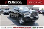 2020 Ram 2500 Crew Cab 4x4, Pickup #620626 - photo 1