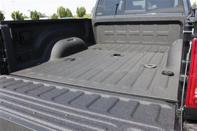 2020 Ram 2500 Crew Cab 4x4, Pickup #620634 - photo 15