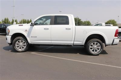 2020 Ram 3500 Crew Cab 4x4, Pickup #620638 - photo 5