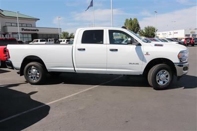 2020 Ram 3500 Crew Cab 4x4, Pickup #620663 - photo 8
