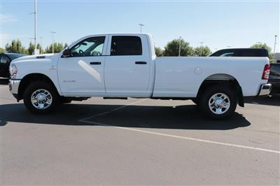 2020 Ram 3500 Crew Cab 4x4, Pickup #620663 - photo 5