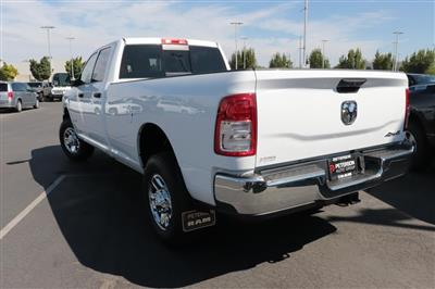 2020 Ram 3500 Crew Cab 4x4, Pickup #620663 - photo 6