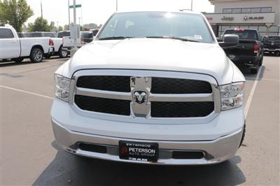 2020 Ram 1500 Regular Cab RWD, Pickup #620698 - photo 3