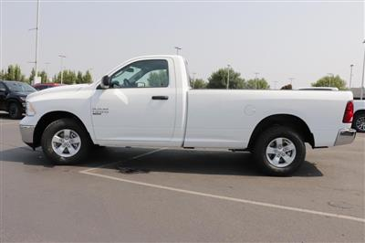 2020 Ram 1500 Regular Cab RWD, Pickup #620698 - photo 5