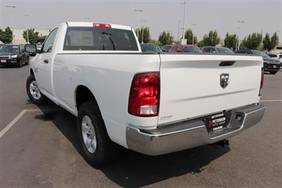 2020 Ram 1500 Regular Cab RWD, Pickup #620698 - photo 6