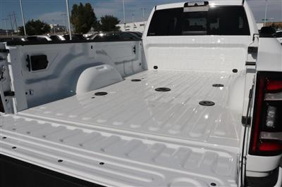 2020 Ram 3500 Crew Cab 4x4, Pickup #620703 - photo 15