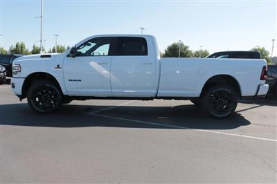 2020 Ram 3500 Crew Cab 4x4, Pickup #620703 - photo 5
