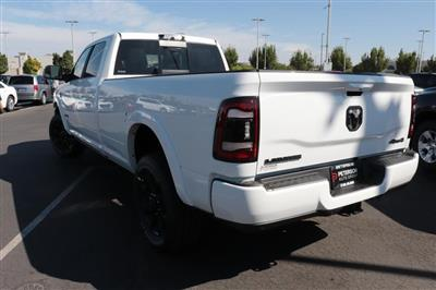 2020 Ram 3500 Crew Cab 4x4, Pickup #620703 - photo 6