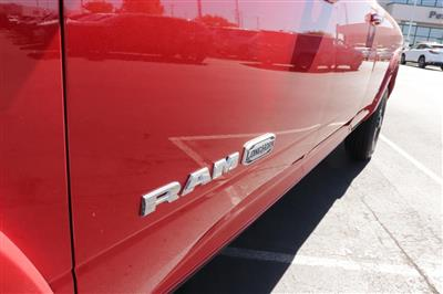 2020 Ram 3500 Crew Cab 4x4, Pickup #620715 - photo 13