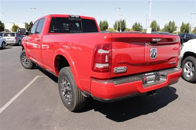 2020 Ram 3500 Crew Cab 4x4, Pickup #620715 - photo 6