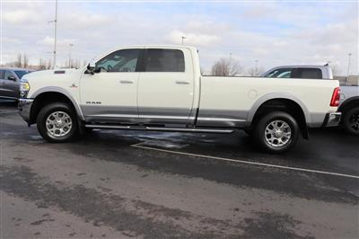 2019 Ram 3500 Crew Cab 4x4, Pickup #620716A - photo 6