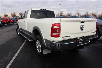 2019 Ram 3500 Crew Cab 4x4, Pickup #620716A - photo 7