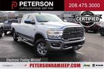 2019 Ram 3500 Crew Cab 4x4, Pickup #620716A - photo 1