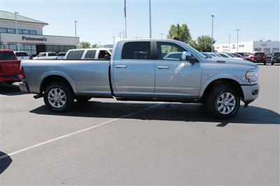 2020 Ram 3500 Crew Cab 4x4, Pickup #620755 - photo 8
