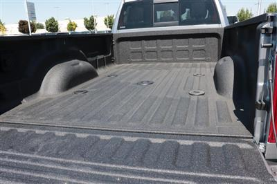 2020 Ram 3500 Crew Cab 4x4, Pickup #620755 - photo 15
