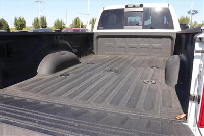2020 Ram 3500 Crew Cab 4x4, Pickup #620768 - photo 15