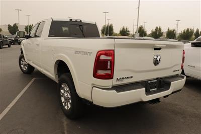 2020 Ram 3500 Crew Cab 4x4, Pickup #620785 - photo 6