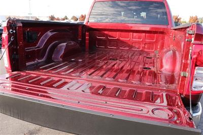 2020 Ram 3500 Mega Cab 4x4, Pickup #620786 - photo 10