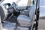 2020 Ram 3500 Mega Cab 4x4, Pickup #620786 - photo 18