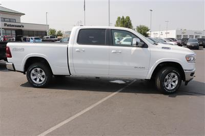2020 Ram 1500 Crew Cab 4x4, Pickup #620816 - photo 8
