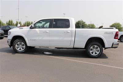 2020 Ram 1500 Crew Cab 4x4, Pickup #620816 - photo 5