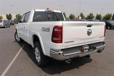 2020 Ram 1500 Crew Cab 4x4, Pickup #620816 - photo 6